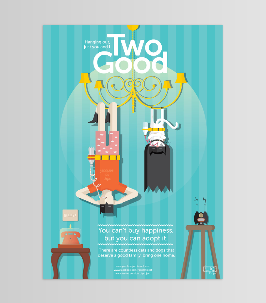 A good poster design - A Good Poster Design 39